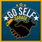 GO SELF GARAGE - Nivelles
